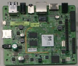 C1 Board 14052015